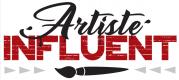 Artiste Influent